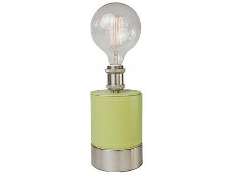 Aidan Gray Apple Table Lamp AIDL895APPLE