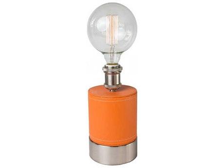 Aidan Gray Marque Table Lamp AIDL895MARQUE