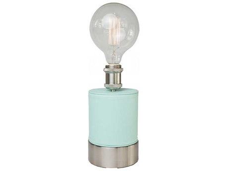 Aidan Gray Robins Egg Table Lamp AIDL895ROBINSEGG