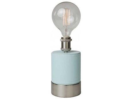 Aidan Gray Sky Table Lamp AIDL895SKY