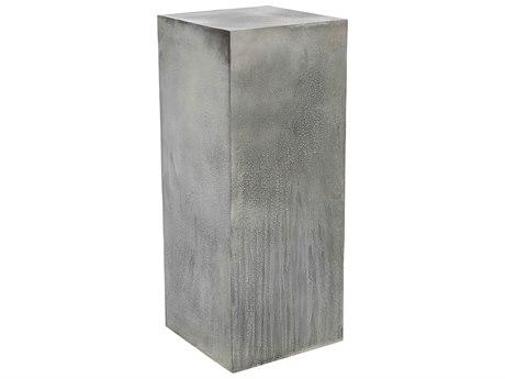 Aidan Gray Zinc Column AIDF366