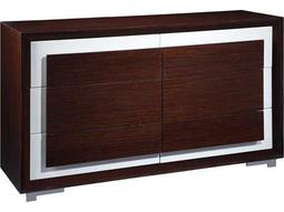 Allan Copley Designs Dressers Category