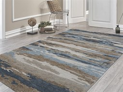 Amer Rugs Abstract Collection