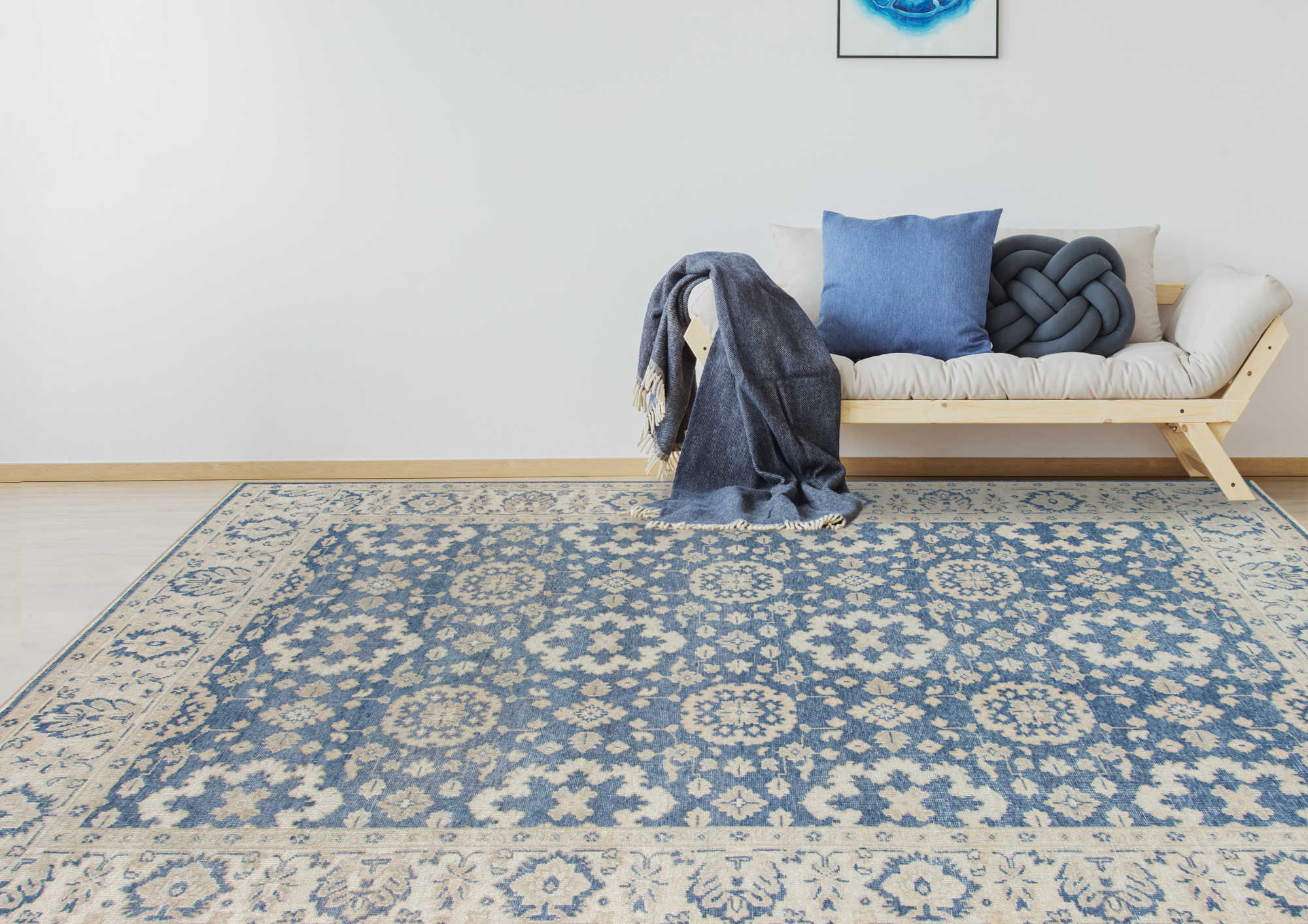 Super Amer Rugs Ainsley Stone Blue Rectangular Area Rug Gamerscity Chair Design For Home Gamerscityorg