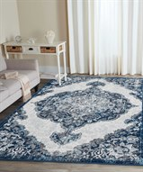 Amer Rugs Alexandria Collection