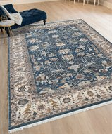 Amer Rugs Arcadia Collection
