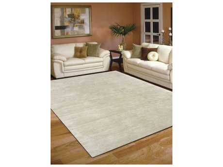 Amer Rugs Arizona Jaipur Ivory Rectangular Area Rug ARARZ2J