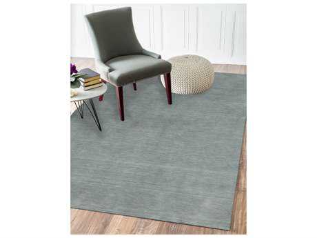Amer Rugs Arizona Link Water Rectangular Area Rug ARARZ3L