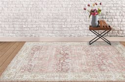 Amer Rugs Century Collection