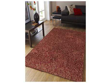 Amer Rugs Peacock Rectangular Area Rug