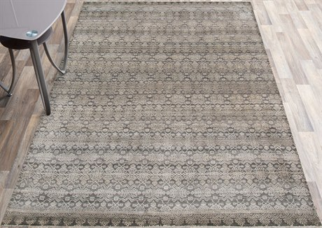 Amer Rugs Pearl Iron Rectangular Area Rug ARPEA5