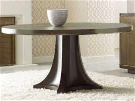 American Drew Ad Modern Organics 60'' Wide Round Dining Table