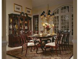 American Drew Dining Room Sets Category