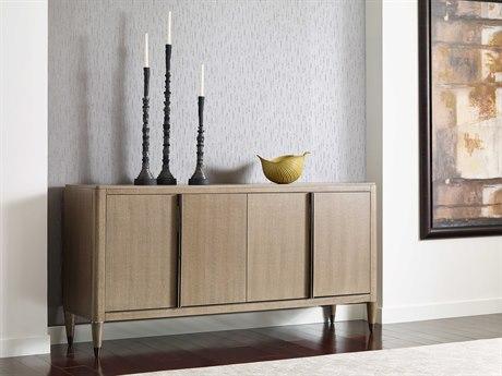 American Drew Modern Classics Buffet AD603858