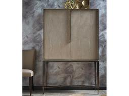 American Drew Accent Cabinets Category