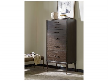 American Drew Modern Classics 6 Drawers Chest of AD603280