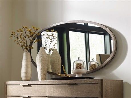 American Drew Modern Classics Wall Mirror