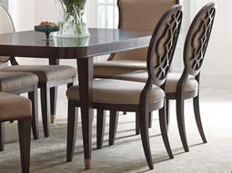 American Drew Dining Room Chairs Category