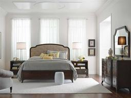 American Drew Bedroom Sets Category