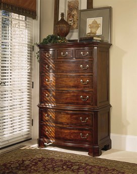 American Drew Cherry Grove Classic Antique Chest On AD791230