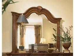 American Drew Mirrors Category