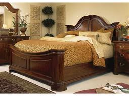 American Drew Beds Category