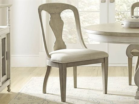 American Drew Litchfield Side Dining Chair (Sold in 2)