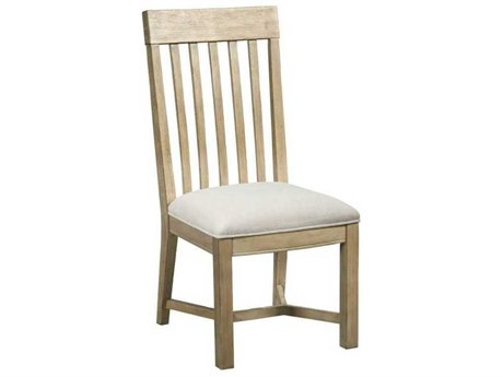 American Drew Litchfield Side Dining Chair (Sold in 2) AD750636D