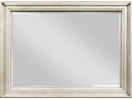 American Drew Litchfield Dresser Mirror AD750040
