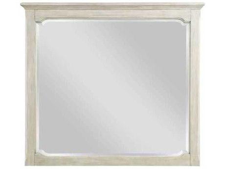 American Drew Litchfield Dresser Mirror AD750050