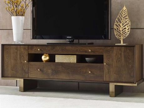 American Drew Modern Organics TV Stand AD600585