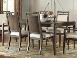 American Drew Dining Room Tables Category