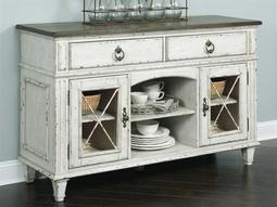 American Drew Buffet Tables & Sideboards Category