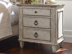 American Drew Nightstands Category