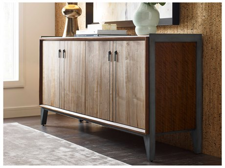 American Drew Modern Synergy Sublime 72'' x 20'' Buffet