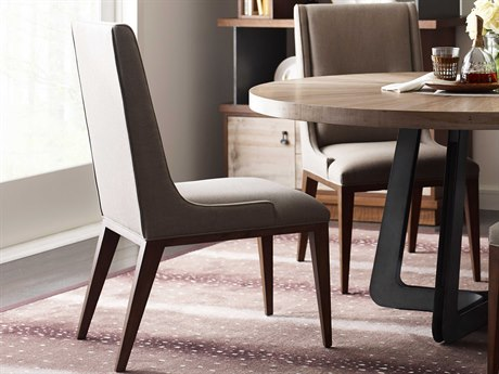 American Drew Modern Synergy Contour Dining Side Chair (Sold in 2) AD700636