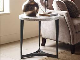 American Drew Living Room Tables Category