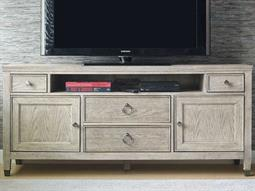 Vista Oyster TV Stand