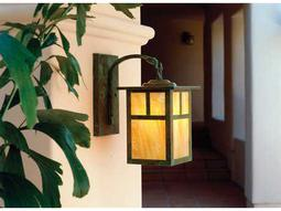 Arroyo Craftsman Wall Lighting Category