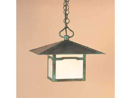 Arroyo Craftsman Monterey Outdoor Pendant