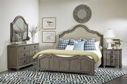A.R.T. Furniture Allie Collection
