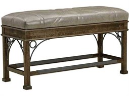 American Chapter Rye Accent Bench