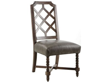 A.R.T. Furniture American Chapter Makers Side Dining Chair AT2472042912