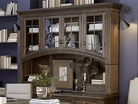 A.R.T. Furniture American Chapter Makers Hutch AT2478322912