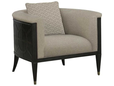 A.R.T. Furniture American Chapter Upholstered Rye Accent Chair AT5475345136AA