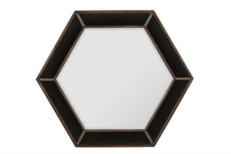 A.R.T. Furniture American Chapter Makers Wall Mirror AT2471202912