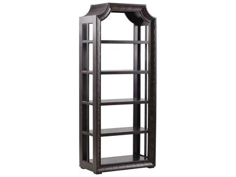 A.R.T. Furniture American Chapter Rye Bookcase AT2478012936