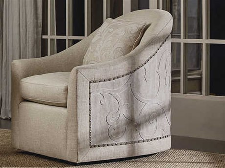 A.R.T. Furniture Arch Salvage Coulter Cirrus Accent Chair AT5335165017AA