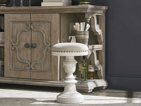 A.R.T. Furniture Arch Salvage Hollis Cirrus & Mist Counter Stool AT2332082839