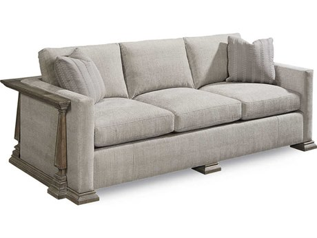 A.R.T. Furniture Arch Salvage Harrison Parch Sofa AT5335215002AA